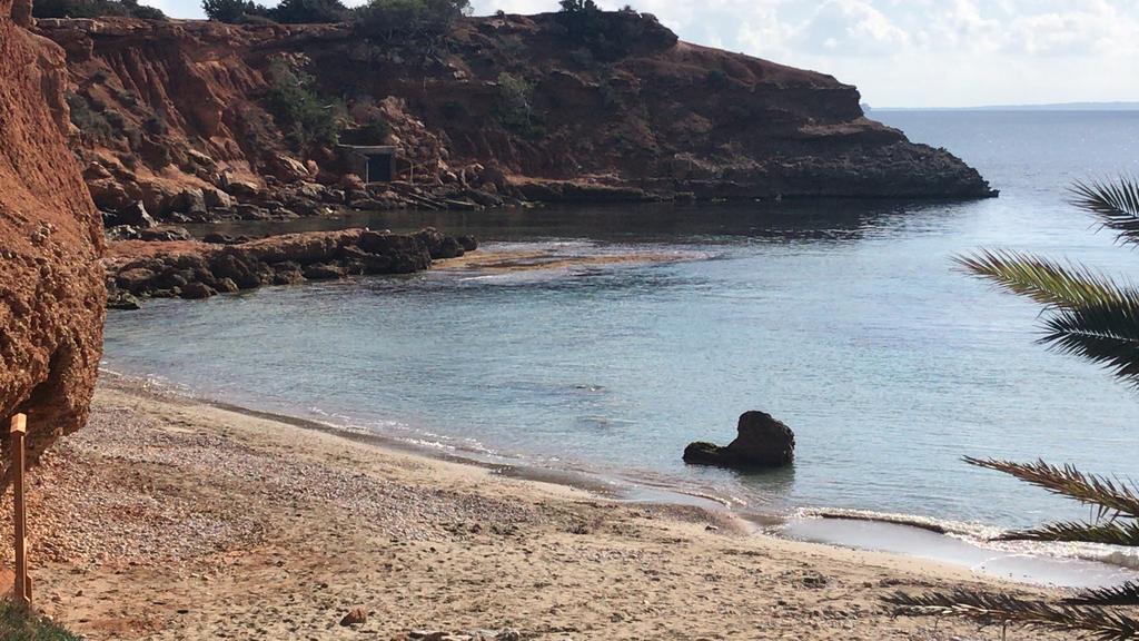 les plages de funchal