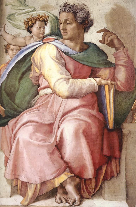isae rome vatican