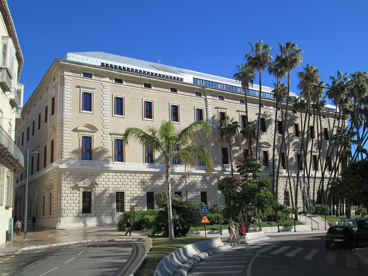 musee de malaga