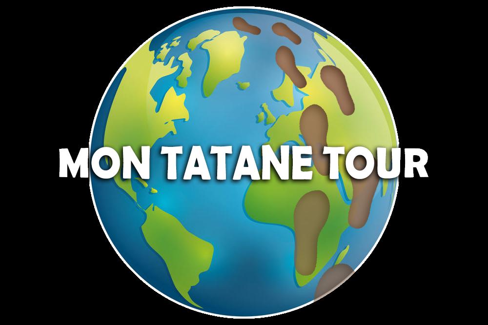 Mon Tatane Tour