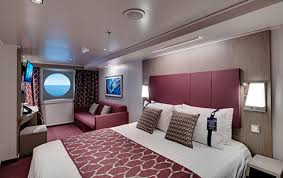 MSC SEAVIEW MTT