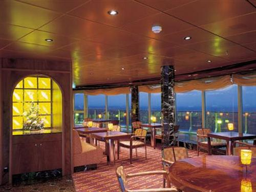 restaurant Costa